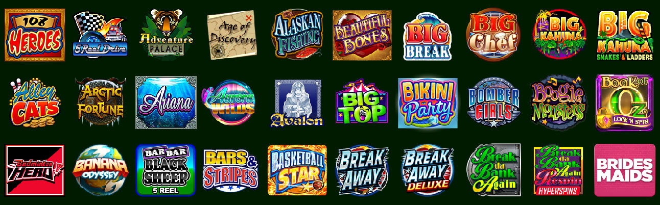 American roulette free online game